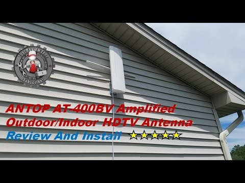 antop-at-400bv-antenna-review-and-install-(free-tv!)