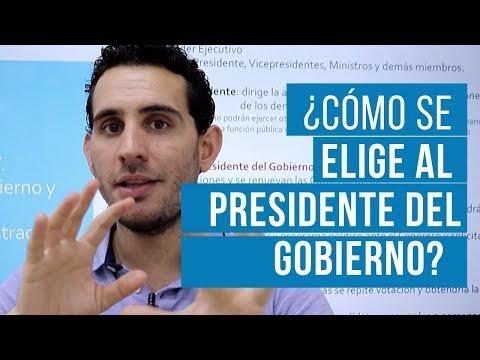 Título IV Constitución Española de 1978. El Gobierno y la Administración.