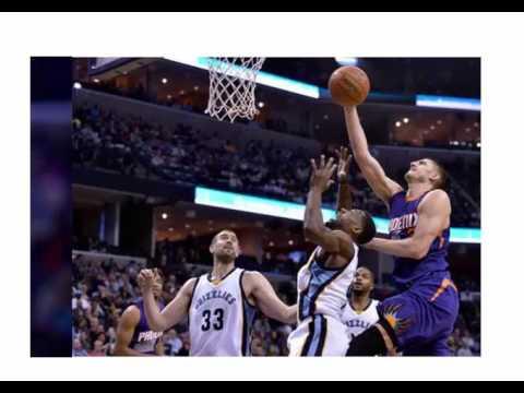 Conley Gasol lead Grizzlies past poor shooting Suns