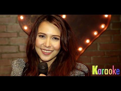Hello (Adele) PARODY - Karaoke
