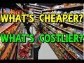ULTIMATE GUIDE TO GST( GOODS AND SERVICES TAX) FOR THE COMMON MAN DAILY COMMODITIES ETC