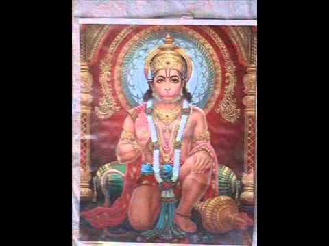 Hanuman Chalisa Mp3   Bhajans   Download MP3 and see Video flv 360p