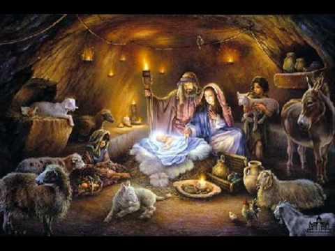 Auguri Di Natale Zumba.Auguri Di Natale