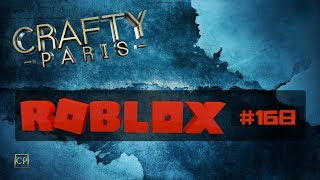 Live Stream #168 | ROBLOX Gameplay | new releases & more 😜😜😜