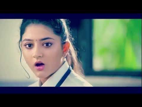 Mere Rashke Qamar Dance - Songs 2017, Singh Hd Video Pass 36