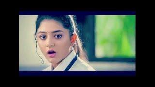Mere Rashke Qamar Dance - Songs 2017, Singh Hd Video Pass 36