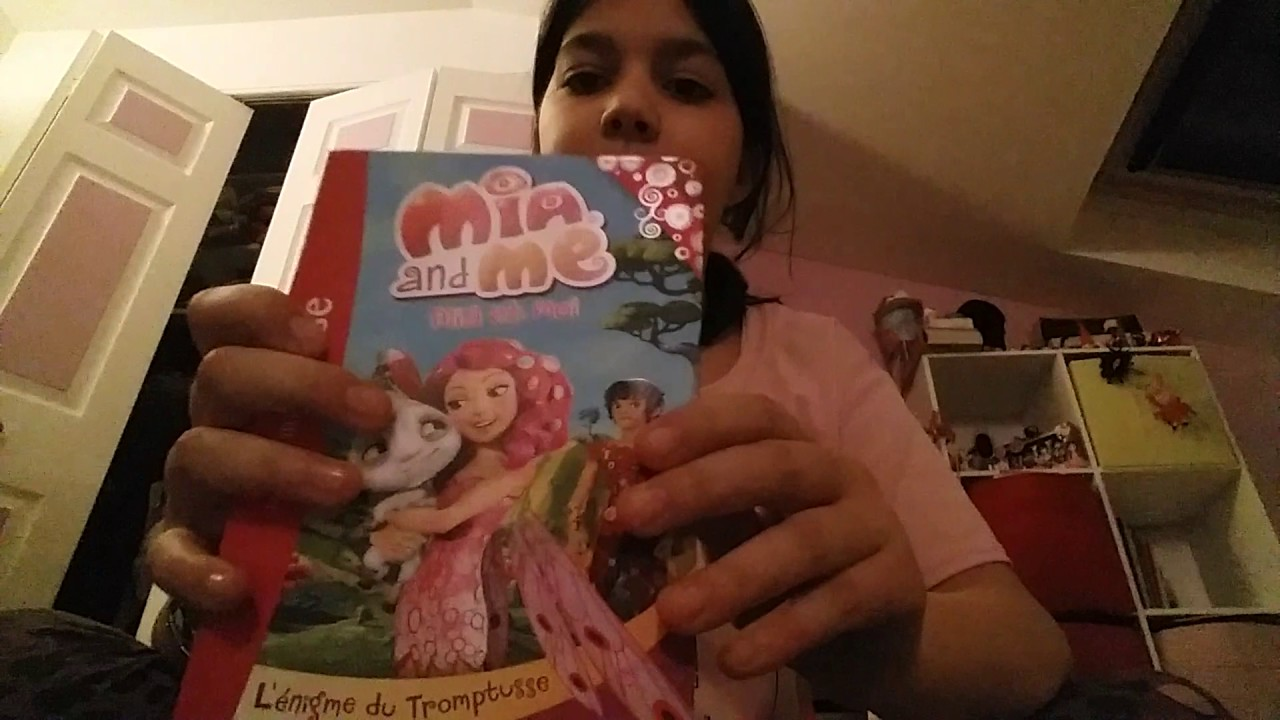 Mes Livre De La Bibliotheque Rose Les Livre Que J Ai Aimer