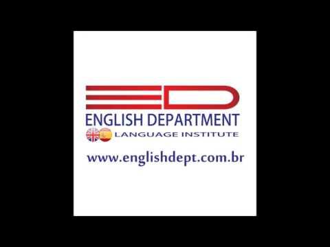 ELE B U14 ex 2