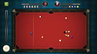 8 Ball Pool- Offline Free Billiards Game screenshot 2