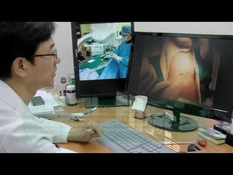 [Korea medical] Incheon BAEK Hospital PR_ver. English