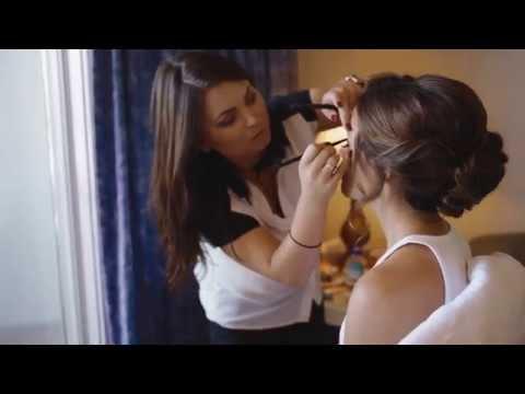 Tara & Scott | Wedding Film | Music Video | Virginia Beach