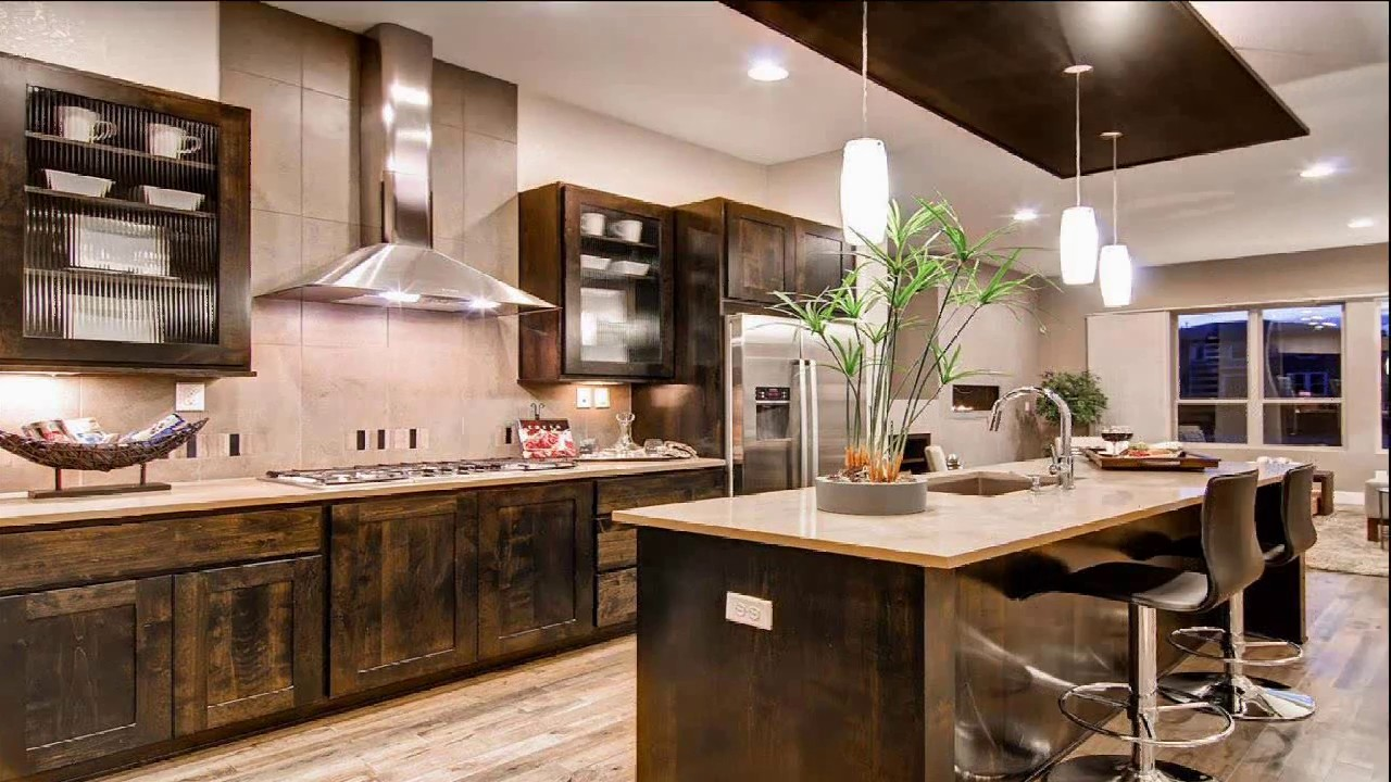 kitchen design 8 x 12 - youtube