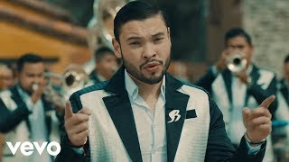 Banda Los Sebastianes - En Eso No Quedamos (Video Oficial)