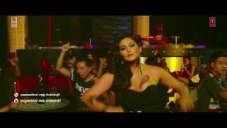 Ragini Big boobs Bouncing