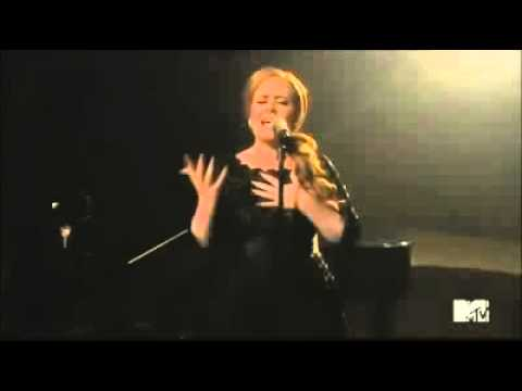 mass Adele - Someone Like You Live - Músicas Online, Youtube Músicas, Músicas mp3.flv