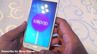 Samsung Galaxy J5 Review Videos