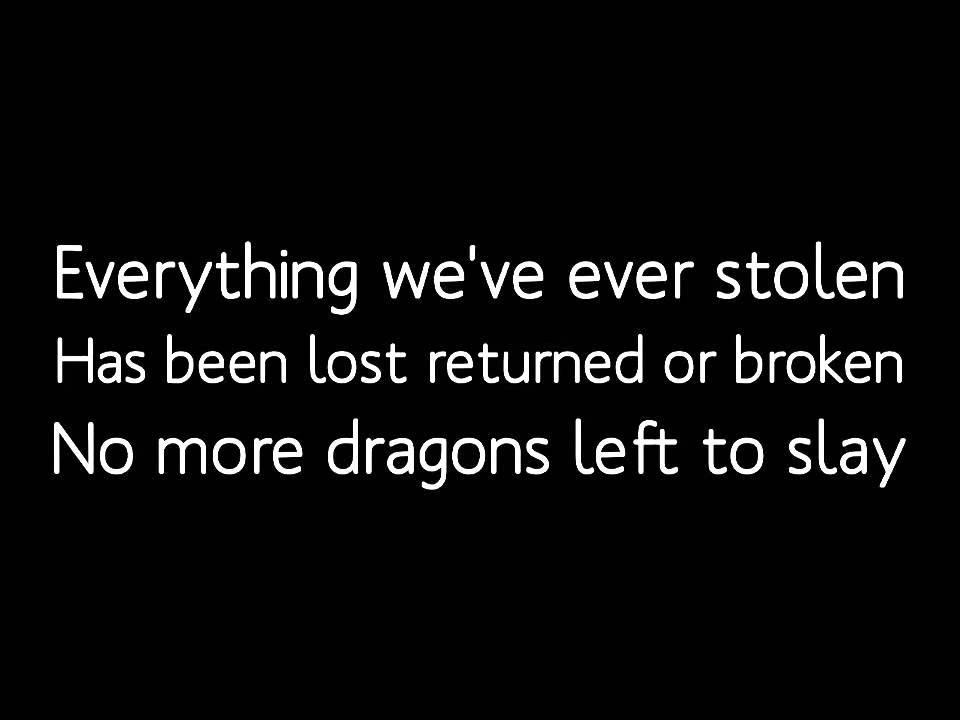 Lyric on the road again lyrics : Robbie Williams - The Road To Mandalay (With Lyrics) - YouTube