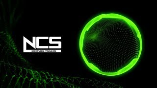Levianth & Acejax - Real Love [NCS Release]