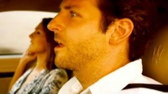 OHNE LIMIT (Bradley Cooper, Robert De Niro)   Trailer [HD]