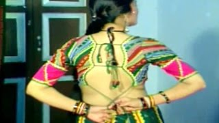 Raj Rajwan - Gujarati Romantic Scene 13/21