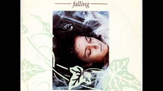 ''Falling'' (Twin Peaks Theme Song) thumbnail