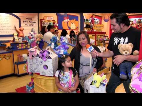 concurso-colección-completa-my-little-pony®-build-a-bear-workshop®-mexico