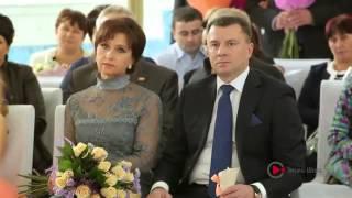 Свадьба моего любимого брата (Влад и Юля)