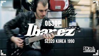 видео Отзывы о магазине Roca SPB