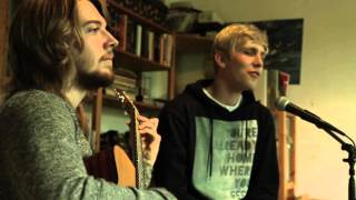 Bon Jovi - (You Want To) Make A Memory (Cover by Vincent Dellwig and Sebastian Kowitz)