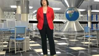 MBA start. 1 Модуль. Международные экономические отношения 1 урок.