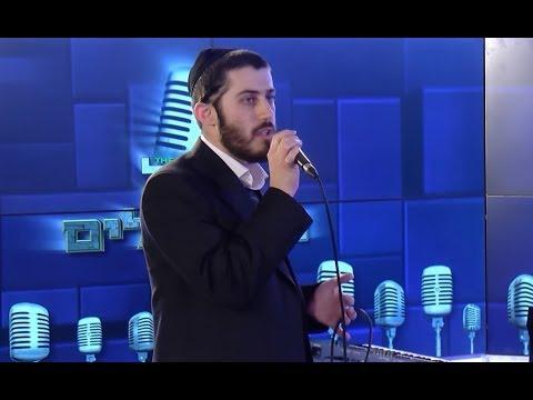 משה כהן