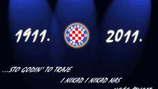 Volin te Hajduče, otkad znan za sebe!