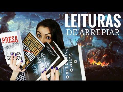 5-dicas-de-livros-de-terror-|-no-mundo-dos-livros