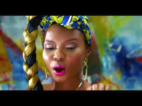 Dj Legend Video Mix - Simi | Vanessa Mdee | Tiwa Savage | Yemi Alade | Latest African Music 2017 Hd