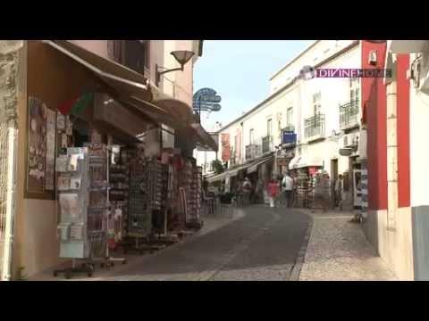 De Algarve, Portugal - Ideale locatie voor uw Droomhuis, Appartement of Villa onder de zon!