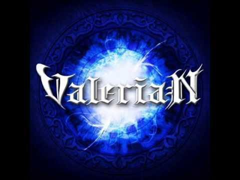 Valerian - Stardust Revelation