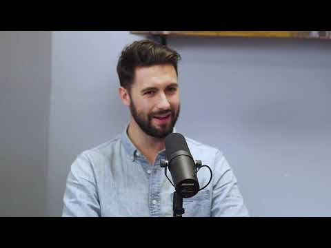 Selling at Scale | Real Sales Talk Podcast | Will Richman