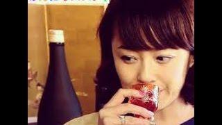 昨年の『とと姉ちゃん』、4月よりスタートしたNHKの朝の連続テレビ小説...