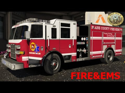 gta-5-fivem-|-gem-state-rp-|-fire&ems-|-day-1-|-busy-shift!