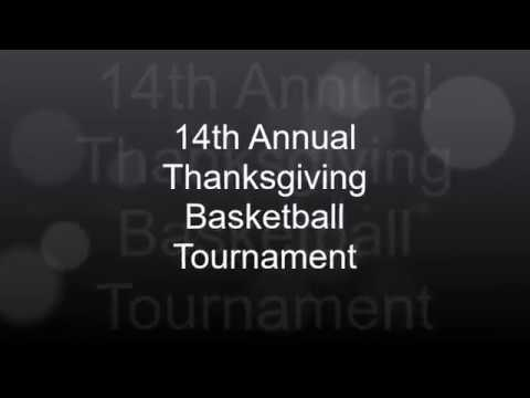 Maylina Cotto-Santiago Highlights 14 Annual Newport recreation  tournement