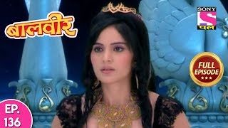 Baal Veer - Full Episode 136 - 20th January, 2019