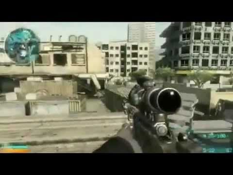 кряк для medal of honor 2010 скачать