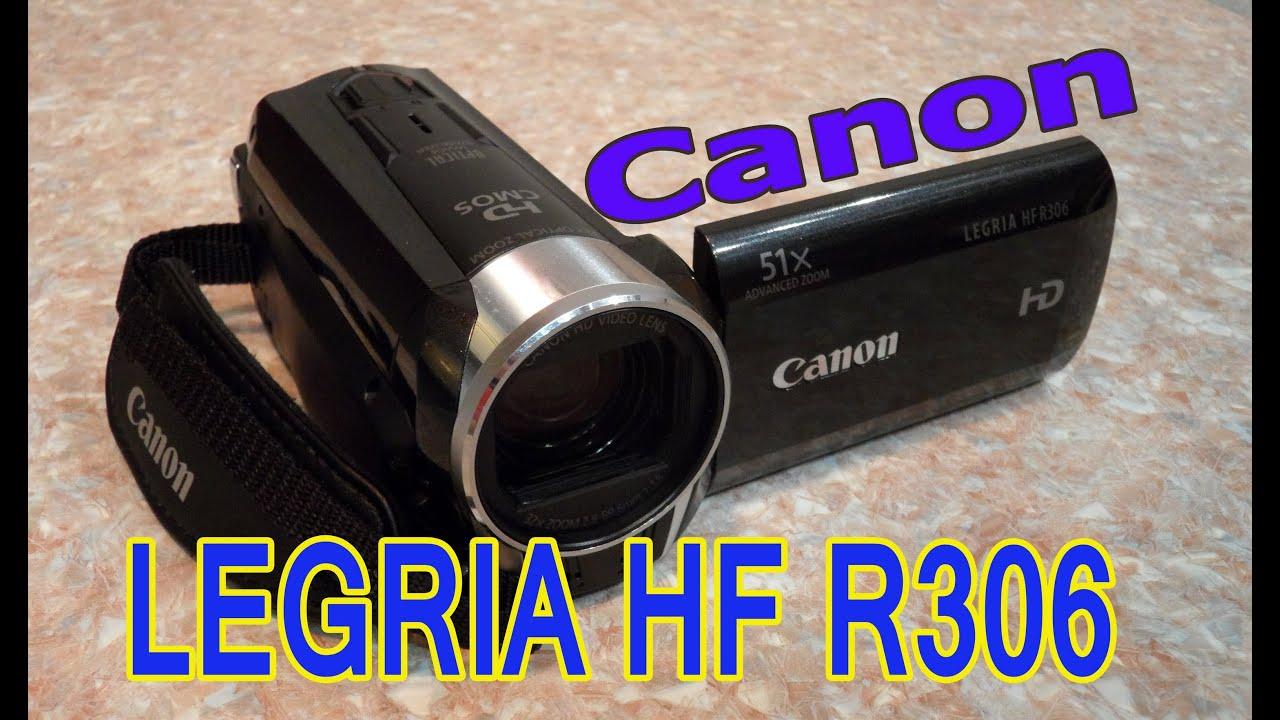 Sony HDR-CX250E косяки, помощь начинающим. - YouTube