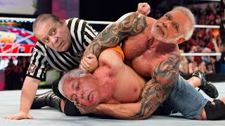 Modi Vs Lalu Yadav WWE Match | Spoof Xerox