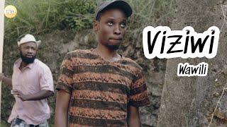 VIZIWI WAWILI | Oka Martin & Carpoza