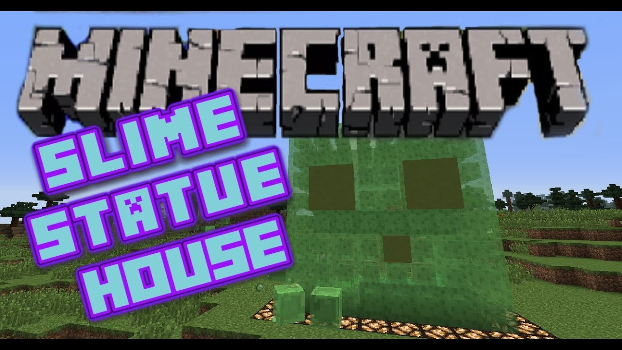 Giant Controllable Walking Battle Robot - Minecraft