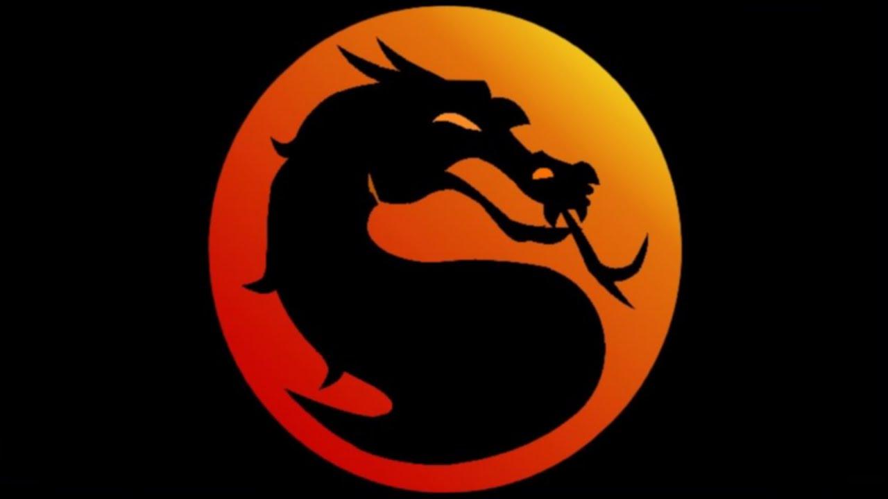 black ops 3 mortal kombat emblem tutorial youtube