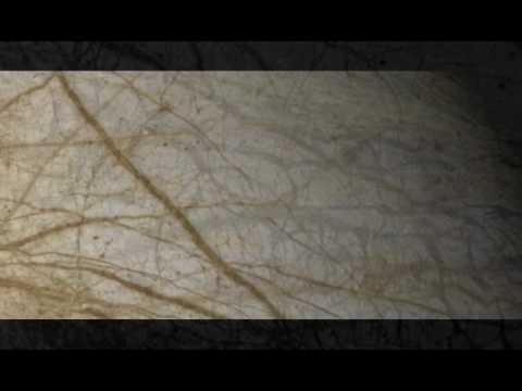 Rosetta - Europa