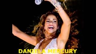 César Menotti & Fabiano + Daniela Mercury - A Camisa e o botão SUCESSO NOVO CARNAVAL VERÃO AXÉ