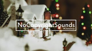 Музыка без авторского права   Christmas Morning 02   Christmas